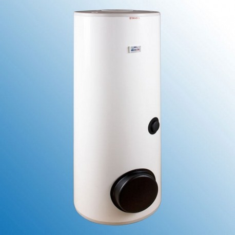 Water heater 296 l, Dražice OKC 300 NTR/BP