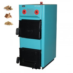 Boiler Centrometal EKO-CK P 50kW