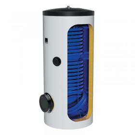 Water heater 285 l, Dražice OKC 300 NTRR/BP