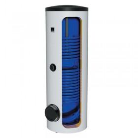 Water heater 363 l, Dražice OKC 400 NTRR/BP
