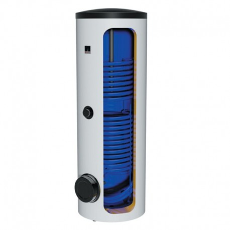 Water heater 433 l, Dražice OKC 500 NTRR/BP