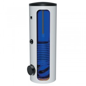 Water heater 945 l, Dražice OKC 1000 NTR/BP