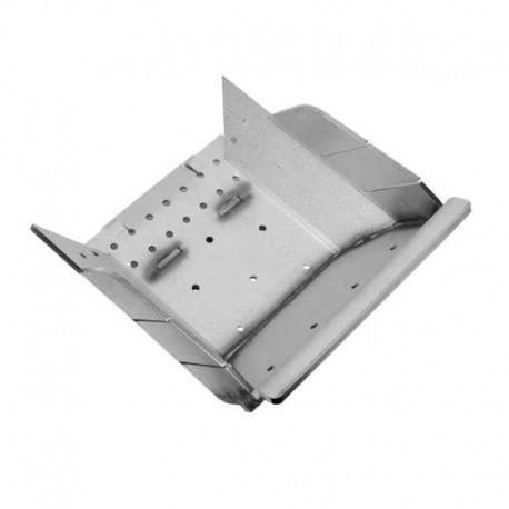 Põlemisrest pelletipõletile Atmos A45