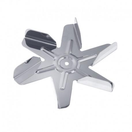 Atmos ventilaatori tiivik (150 mm)
