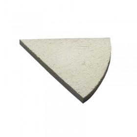 Atmos katla keraamiline kolmnurk