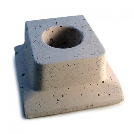 Atmos ceramic block DC75SE