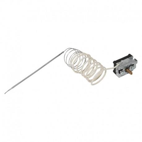Suitsugaaside termostaat Atmos katlale DC75SE