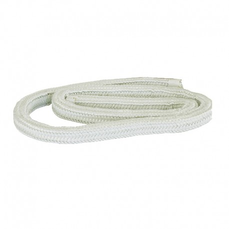 Atmos lid + sealing cord