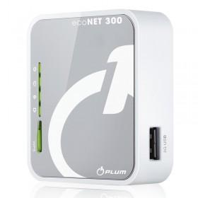 Internet module ecoNET300