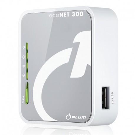 Interneti moodul ecoNET300
