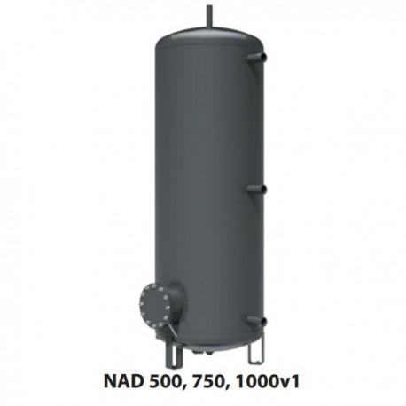 Varaaja 1000 l, Drazice NAD 1000 v1