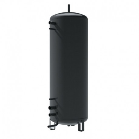 Storage tank 750 l, Dražice NAD 750 v2