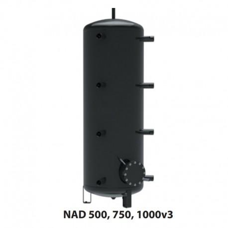 Varaaja 1000 l, Dražice NAD 1000 v3