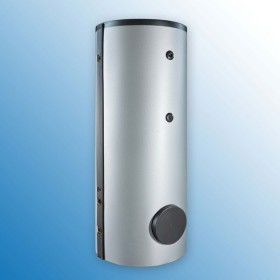 Akumulatsioonipaak Dražice NADO 500/140 v1