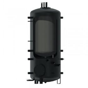 Akumulatsioonipaak 750 l, Dražice NADO 750/250 v1 isolatsioonita