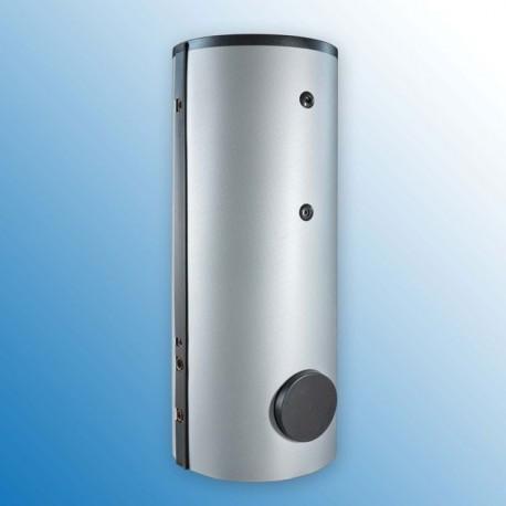 Storage tank 750 l, Dražice NADO 750/250 v1