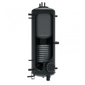 Storage tank 1000 l, Dražice NADO 1000/140 v2