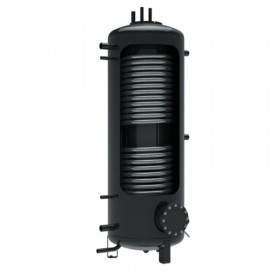 Storage tank 1000 l, Dražice NADO 1000/100 v3