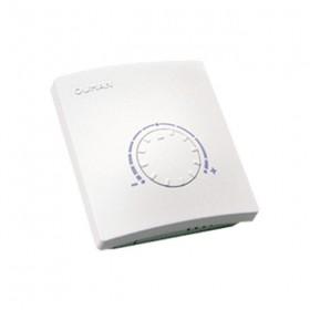 Room sensor TMR-SP Ouman