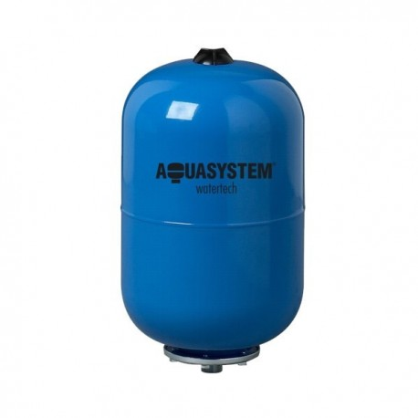 Pressure tank 18 l, Aquasystem VA18