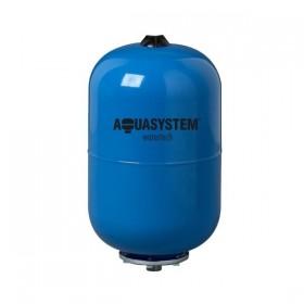 Hüdrofoor tarbeveele 24 l, Aquasystem VA24