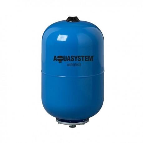 Pressure tank 24 l, Aquasystem VA24