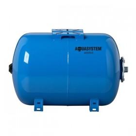 Painesäiliö 80 l, Aquasystem VAO80
