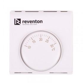 Room thermostat Reventon HC