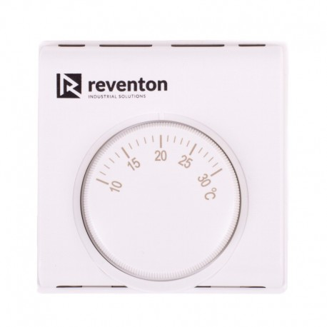 Room thermostat Reventon HC