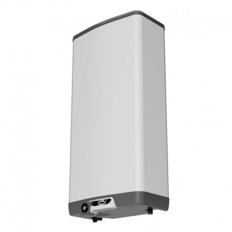 Electric water heater 98 l, Dražice OKHE ONE 120