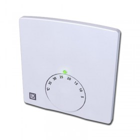 Room thermostat S1