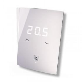 Ruumitermostaat S2