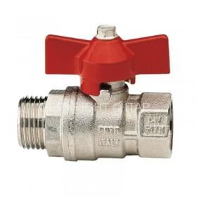 """Ball valve 3/4"""", VIENNA ITAP"""