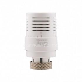 Thermostatic control head, Itap