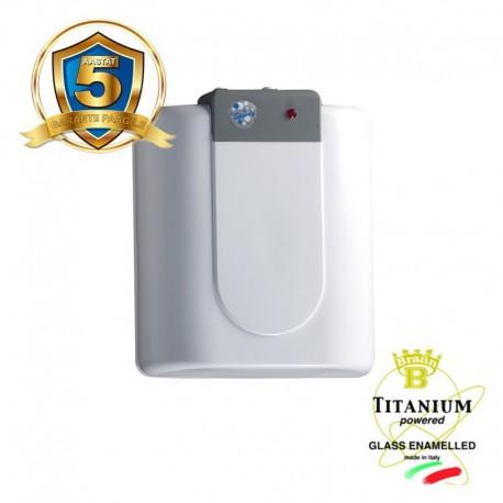 Elektriboiler 15 l, Bandini A15 ST