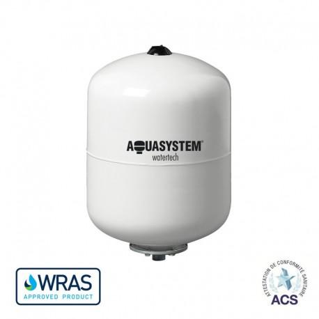 Universaalne paisupaak 5 l, Aquasystem AR PLUS 5