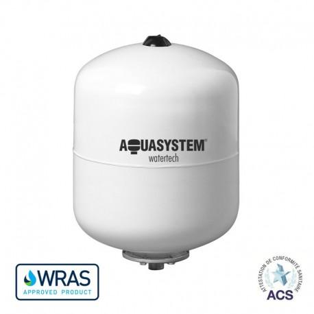 Universaalne paisupaak 24 l, Aquasystem AR PLUS 24
