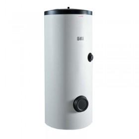 Kahesüsteemne boiler 295 l, vertikaalne, põrandale, Dražice OKC 300 NTR/HP