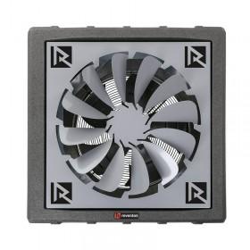 Ventilaator 5100 m3/h, 230V Reventon