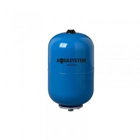 Hüdrofoor tarbeveele 5 l, Aquasystem VA5