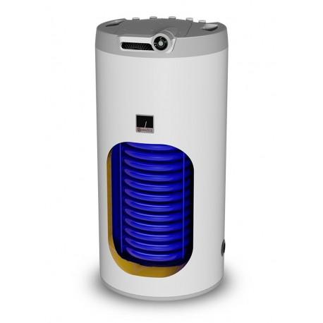 Water heater 120 l Dražice OKC 125 NTR/HV
