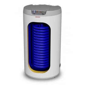 Water heater 160 l Dražice OKC 155 NTR/HV