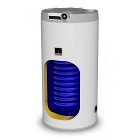 Water heater 145 l Dražice OKC 160 NTR 1,45 m2