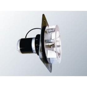 Atmos tõmbeventilaator UCJ4C82
