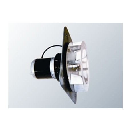 Atmos suction fan UCJ4C82