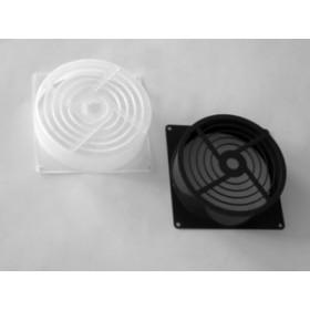 Atmos plastic lid (under regulating flap)