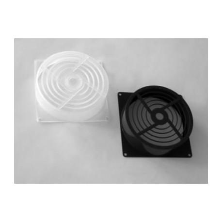 Atmos ventilaatori kaitse