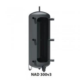 Akumulatsioonipaak 300 l, Dražice NAD 300 v3