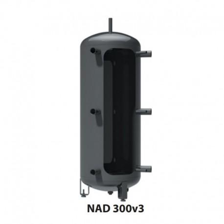 Varaaja 300 l, Dražice NAD 300 v3