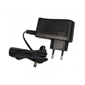 Adapter LK SmartComfort